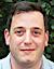 Dominik Blattner's photo - Co-Founder & CEO of Cupenya