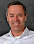 Gerhard Koenig's photo - CEO of Quartet Medicine