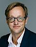 Gustaf Sahlman's photo - CEO of Promon AS