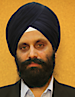 Jagjit Singh Kohli's photo - CEO of Digicable
