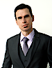 Jonathon Tsourakis's photo - Founder & CEO of Revital Agency, LLC