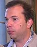 Michel Leconte's photo - Co-Founder & CEO of SEO Samba