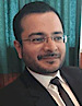 Omar Uddin's photo - CEO of Uvision Consulting