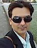 Pankaj Sindhu's photo - Co-Founder & CEO of Health Impetus