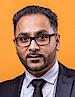 Paresh Vadavia's photo - Co-Founder & CEO of OPMpros