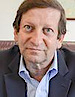 Paul Weisman's photo - CEO of Securities Training Corporation
