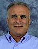 Peter DiLaura's photo - President & CEO of CADimensions, Inc.