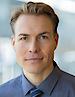 Sami Inkinen's photo - Co-Founder & CEO of Virta