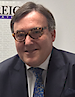 Stan Steinreich's photo - President & CEO of Steinreich Communications