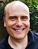 Stefan Molyneux's photo - Founder of Freedomain Radio
