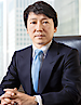 Toshio Dogu's photo - Founder & CEO of Daj