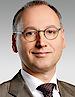 Werner Baumann's photo - Chairman & CEO of Bayer