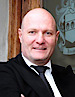 Wessel Jacobs's photo - CEO of Jacobs Capital Pty Ltd