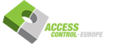 ACCES CONTROL EUROPE's Company logo