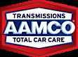 AAMCO Transmissions Inc's Company logo