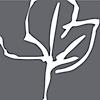 Alexander Hotels's Company logo