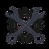 alexandria repair's Company logo