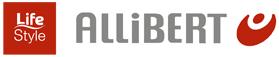 Allibert's Company logo
