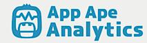 App Ape's Company logo