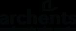 archents's Company logo
