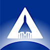 Avsoft International's Company logo