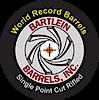 Bartlein Barrels, Inc's Company logo