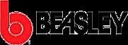 Beasley Media Group's Company logo