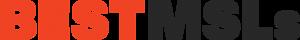 BESTMSLs's Company logo
