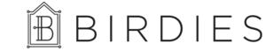 Birdies Inc.'s Company logo