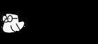 Birdly's Company logo