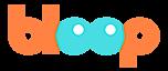 Bloop Animation Studios LLC's Company logo