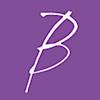 Blowfish Shoes's Company logo