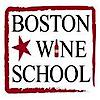 BOSTON WINE SCHOOL's Company logo