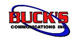 Buck's Communications, Inc's Company logo