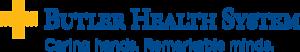 Butler Health System's Company logo