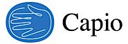 Capio's Company logo