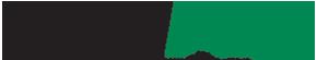 Card Pak's Company logo