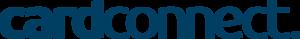 CardConnect's Company logo