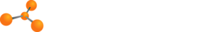 Catalyst Communications's Company logo