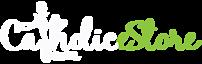Catholic E-Store's Company logo