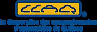 CCAQ, Tous droits r's Company logo