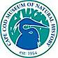 CCMNH's Company logo