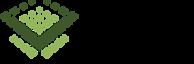 CDQ AG's Company logo