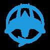 Cerberus Agency's Company logo