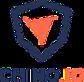 Chino Srls's Company logo