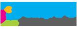 Chip PC's Company logo