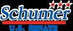 Chuck Schumer's Company logo