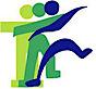 Cidar Health Care LLC's Company logo