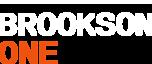 Effectus Limited's Company logo