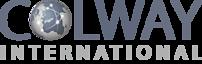 Colway International's Company logo